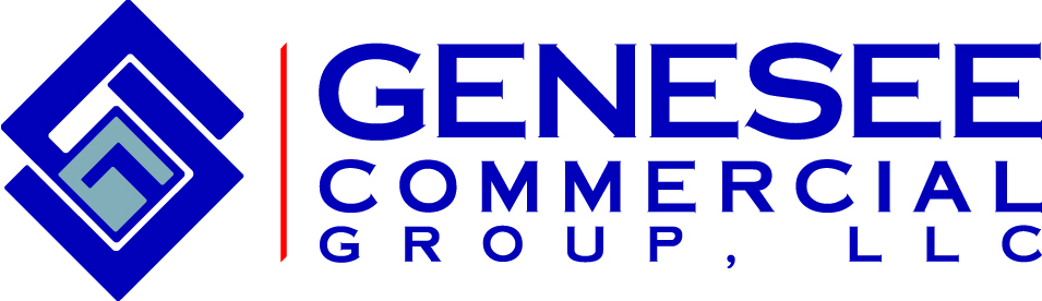 Genesee Commercial Real Estate